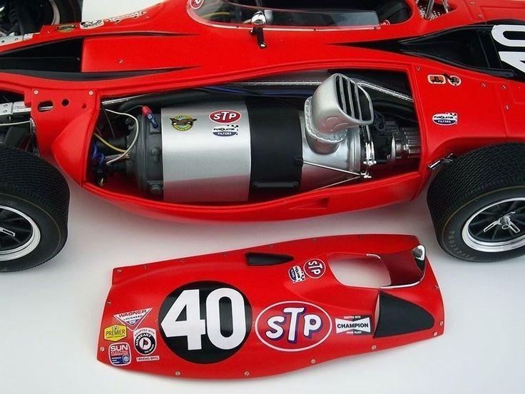 http://www.ebay.com/itm/PARNELLI-JONES-ANDY-GRANATELLI-STP-PAXTON-TURBINE-1967-INDY-500-FIRESTONE-RACING-/371640980969?
