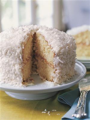 Ina Garten Cream Cheese Frosting best 25+ ina garten coconut cake ideas on pinterest | coconut