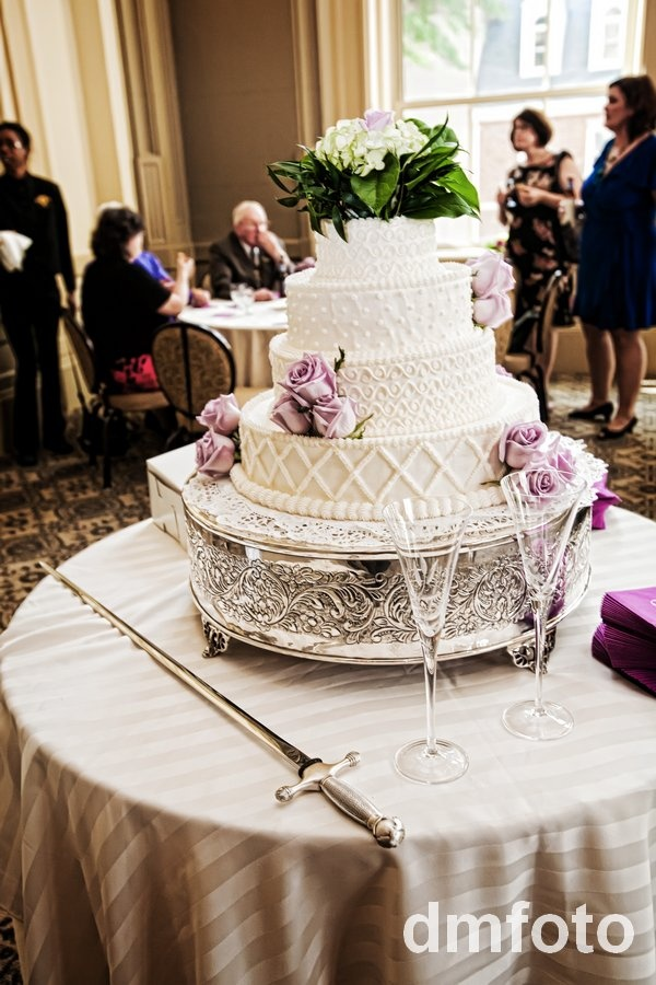 wedding cakes richmond ca a wedding cake at the marshall ballrooms in richmond 25367