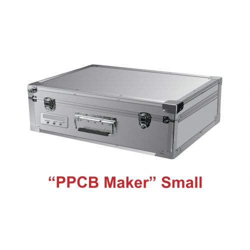 PPCB Maker small
