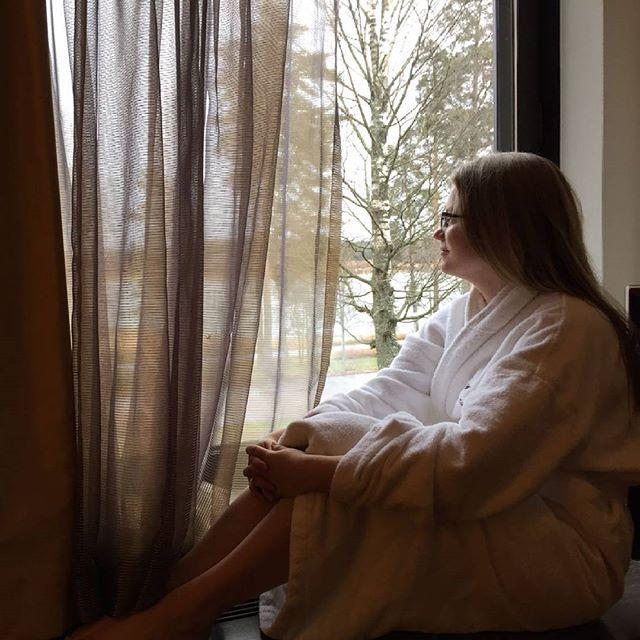 Irtiotto arjesta. Kiitos @resul.fi #kenttäkelpo #thankgoditslångweekend #langvikhotel #långvik #irtiottoarjesta #kannattaaosallistuakaikkiinvastaantuleviinkilpailuihin http://www.langvik.fi/