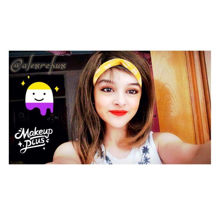 Follow my Ig @ alexrchux •People are always telling me to smile, like smiling is going to take away all the hurt and the pain• -------------- #makeupplus#bvbarmy#bringmethehorizon#alesana#piercetheveil#kawaiikid#kawaii#kawaiipotato#kawaiigirl#animegirl#emo#emogirl#emokid#emohair#emoboy#goth#pastelgoth#alternative#hardcore#alt#emoscene#emoscenegirl#emoboy#scenegirl#sceneboy#scenehair#niceday#kawaiiemo#alternativegirl#alternativeboy#alternative#scemopuddin#emokid