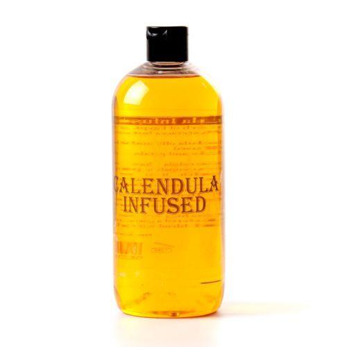 Calendula-Oil-Infused-500ml-HE500CALE