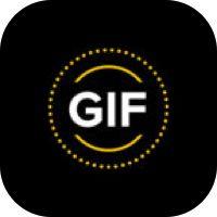 Live GIF by Priime, Inc.