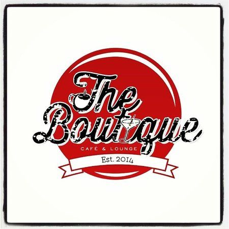 The Boutique, San Juan: See 77 unbiased reviews of The Boutique, rated 4.5 of 5 on TripAdvisor and ranked #8 of 902 restaurants in San Juan.