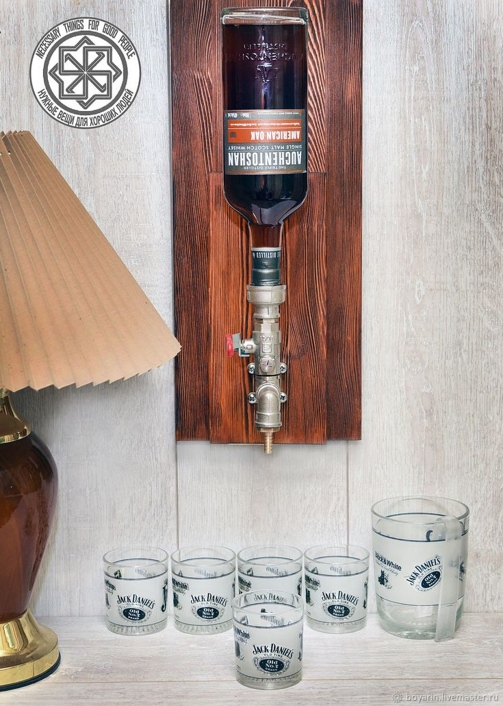 Best 25 Liquor Dispenser Ideas On Pinterest Alcohol