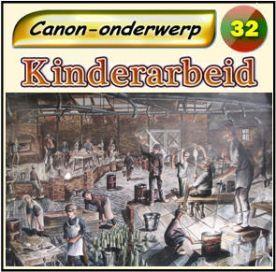 Canon-pad Kinderarbeid :: canon-pad-kinderarbeid.yurls.net