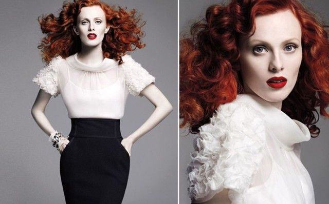 : Beautiful Redheads, Gorgeous Redheads, Karen O'Neil, Red Hair, Red Curls, Karen Elson, Red Lips, Amazingwomenhairstyle Com, Hair Color