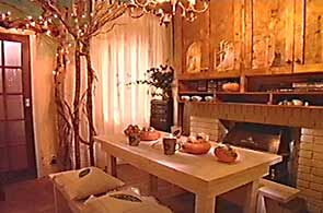 Enchanted Room By Linda Barker On The Bbc I Always Hated