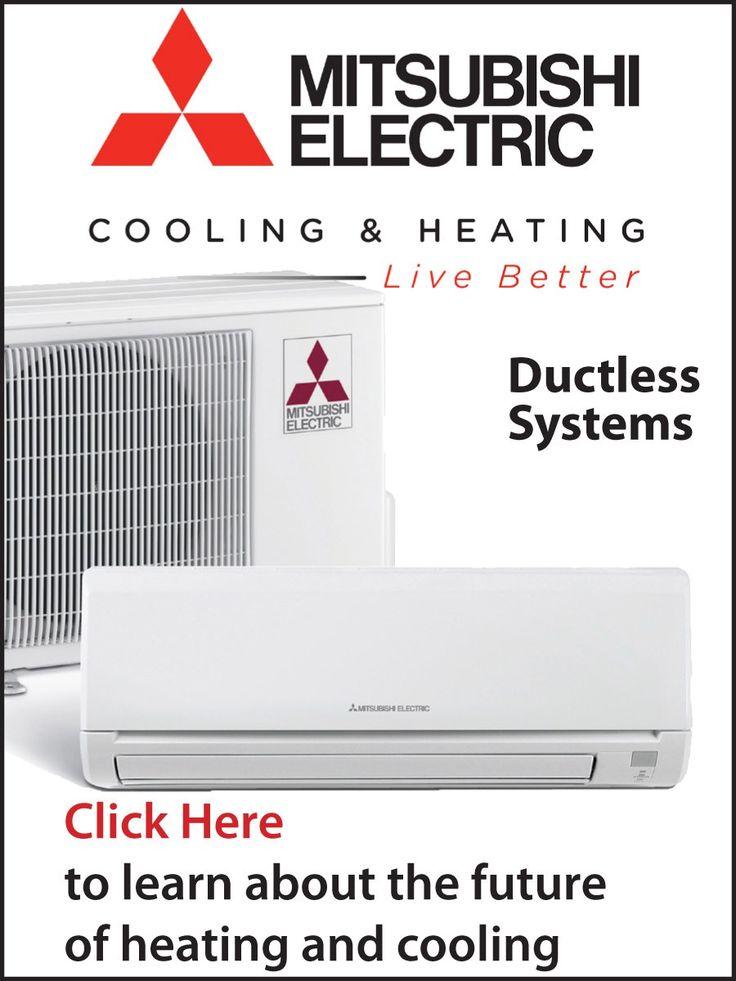 Best 25 Hvac Air Conditioning Ideas On Pinterest Hvac