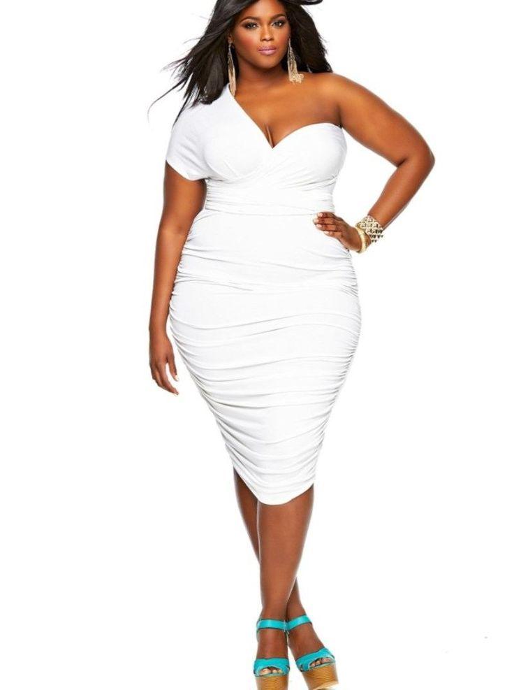Plus Size Birthday Dresses For Women Fashion Dresses