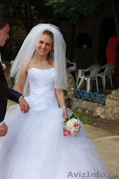 Свадебные фотографы Ставрополя, фотосъемка свадеб