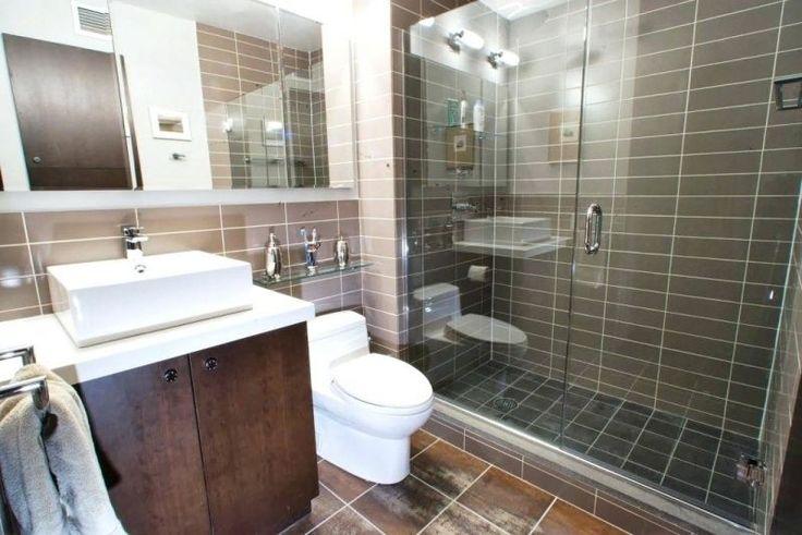 12 Exquisite Bathroom Remodeling Double Sink Ideas Affordable Bathroom Remodel Bathroom Remodel Shower Simple Bathroom Remodel