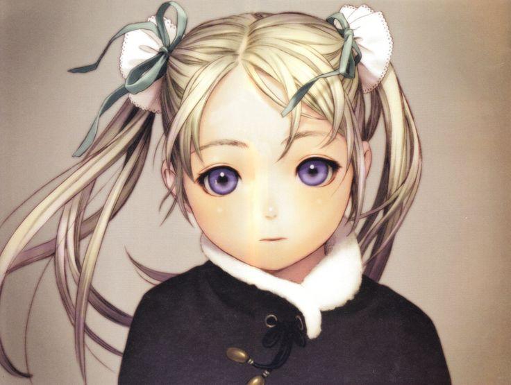 3704x2794 34 manga anime menina anime range murata