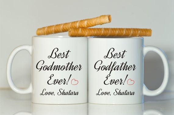 Best 25+ Godparent Gifts Ideas On Pinterest