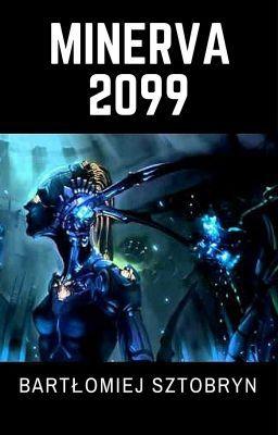#wattpad #science-fiction Pod koniec dwudziestego pierwszego wieku projektowanie…
