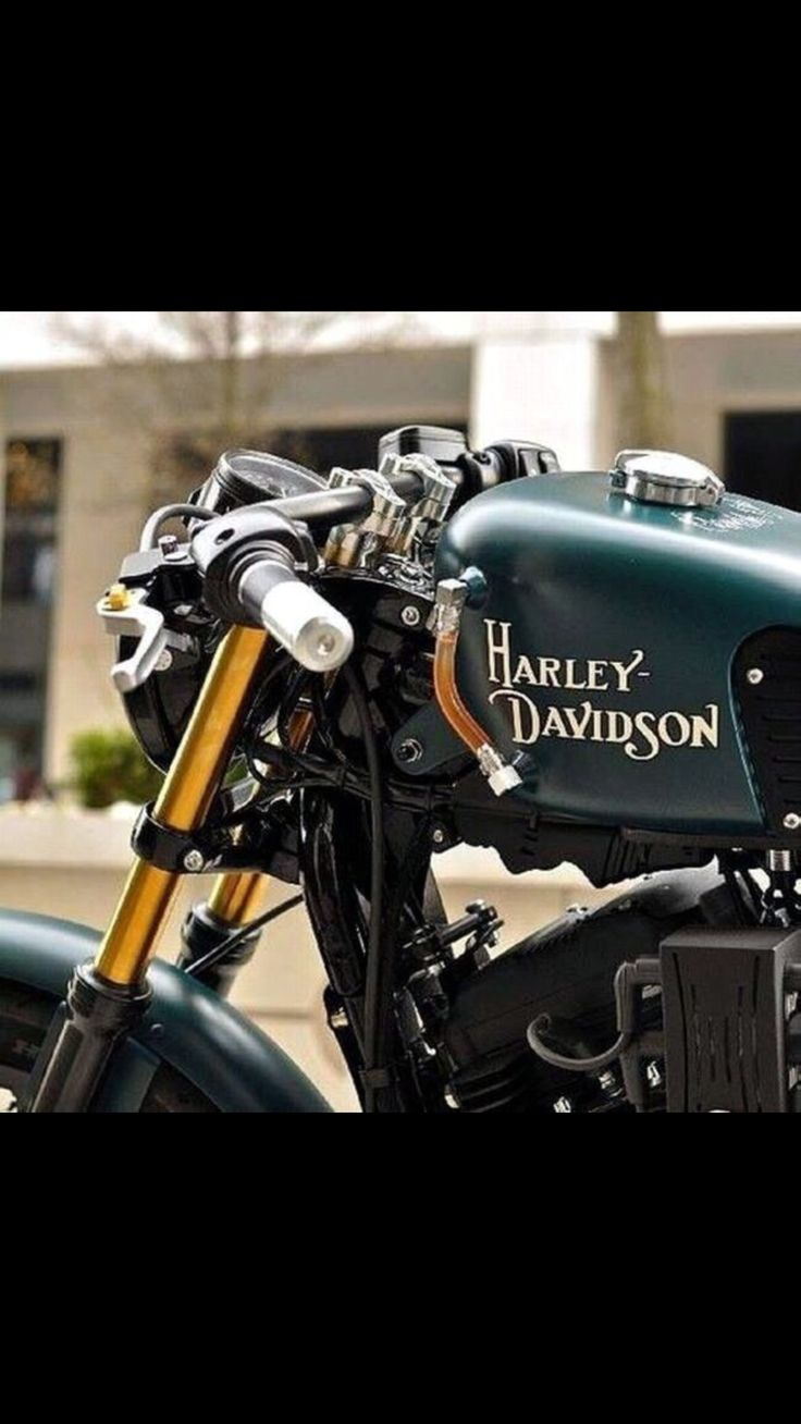 275 best vintage motorbikes cars and style by ajk images on pinterest car cafe racers and cars motorcycles