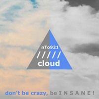 cloud von nto921 auf SoundCloud