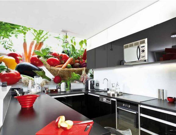 14 best Nolte images on Pinterest Cook, Blinds and Fields - nolte küchen zubehör
