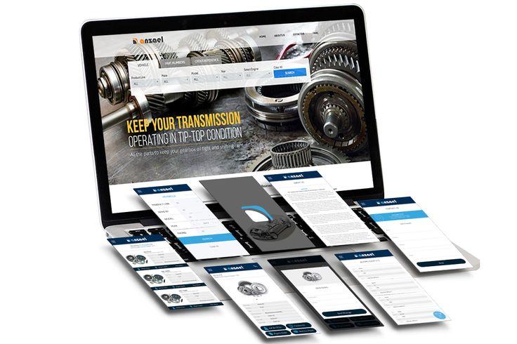 149 Best Automotive Parts Images On Pinterest Global Market