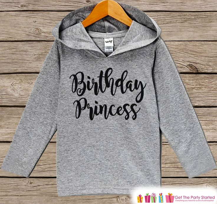 Stop by and check out our new item! Girls Birthday Sh.... Check it out here! http://7ate9apparel.com/products/girls-birthday-shirt-birthday-princess-hoodie-girls-birthday-pullover-happy-birthday-girls-hoodie-birthday-shirt-for-girls?utm_campaign=social_autopilot&utm_source=pin&utm_medium=pin