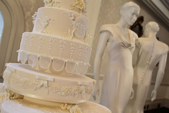 Wedding Dresses Qvb Sydney : Best ideas about queen victoria wedding on