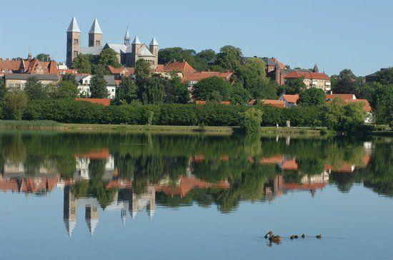 Viborg, Denmark