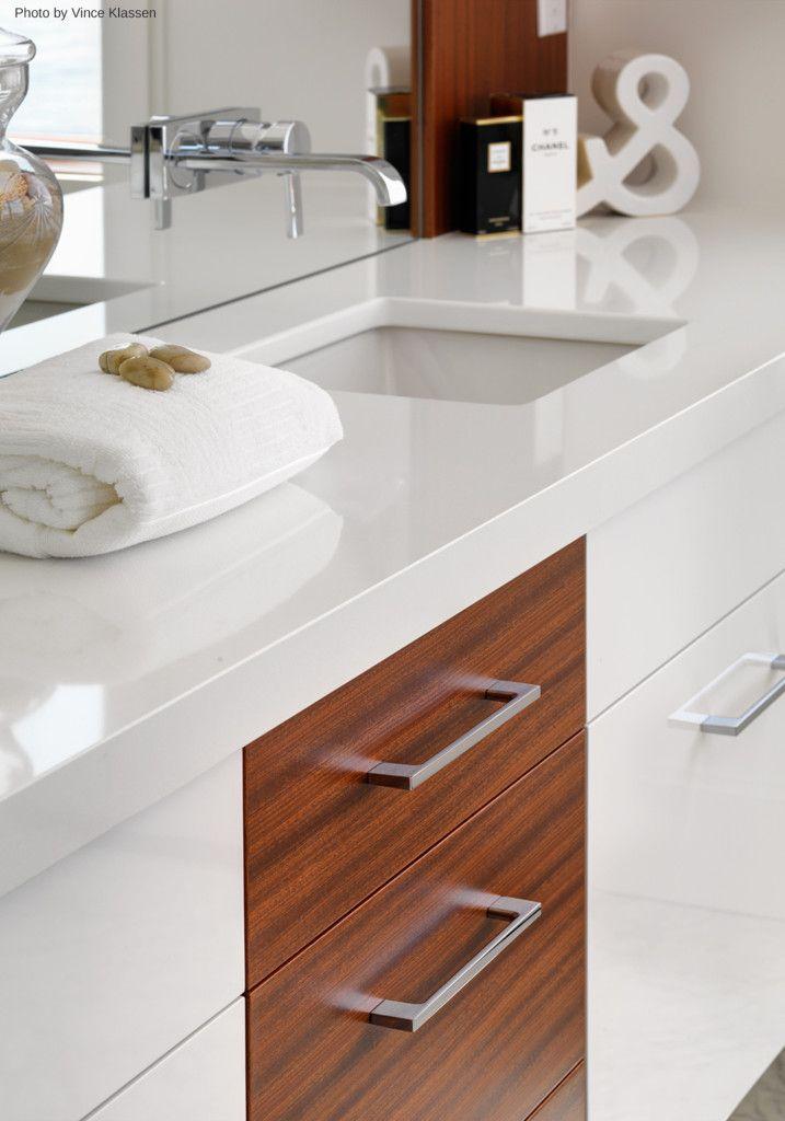 Custom Bathroom Vanities Vancouver Bc 704 best bathroom vanities images on pinterest | bathroom vanities