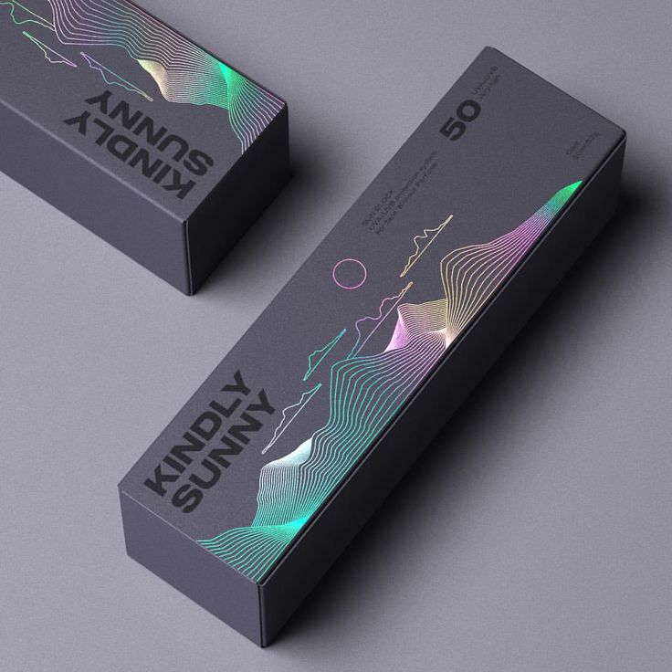More of my upcoming project. Brand Identity and packaging design for DEAR DAME. More stuff soon. #packagingdesign #skincarebranded…