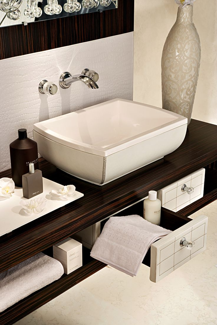 34 best for the home images on Pinterest | Faucets, Bathrooms and ...