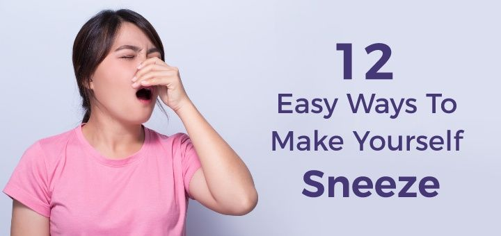 2de8f357f218fe47cf1ec714f2f4ffa0 - How To Get A Sneeze Out Of My Nose