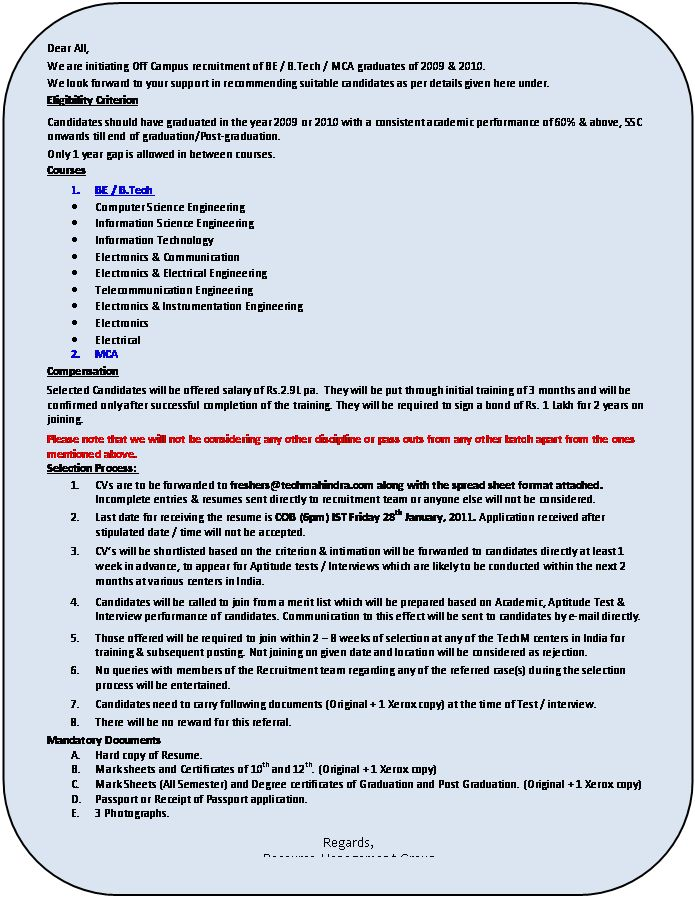 now you are in our resume world httpwwwsample resume. Resume Example. Resume CV Cover Letter