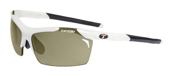 Tifosi Tempt Sunglasses