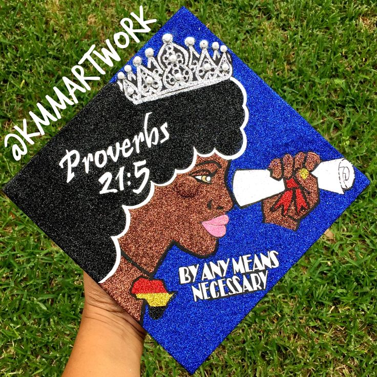 40 awesome graduation cap decoration ideas for creative