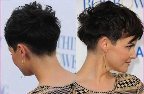 Come rimediare ad un taglio di capelli troppo corto
