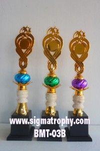 Jual Aneka Trophy, Jual Aneka Piala, Jual Aneka Sparepart Trophy-Piala