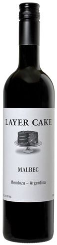 really like Layer Cake Malbec and Cab on a cold night. decent price point