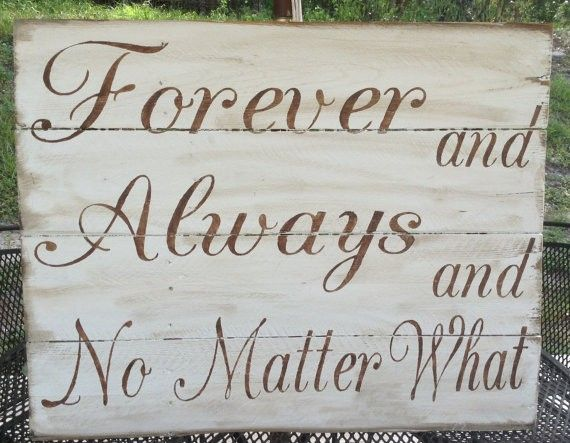 17 Best Vintage Customized Wood Pallet Wedding Signs Images On Pinterest