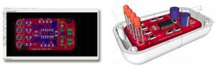 Install Eagle Ubuntu 12.10 - just need the sudo apt-get installs