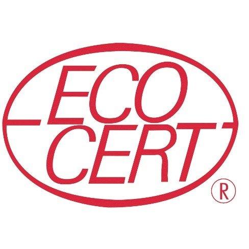 diferencias entre un cosmético Bio, Eco o Natural. logo_ecocert.jpg