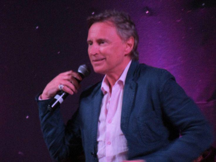 https://flic.kr/s/aHskU468U1   Robert Carlyle - Storybrooke 3   Storybrooke 3 Con, Blackpool, UK