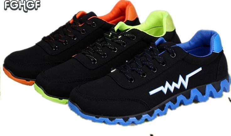 Men canvas casual shoes mens trainers zapatillas deportivas hombre alpargatas scarpe estive uomo buty meskie tufli tenis homens #Affiliate