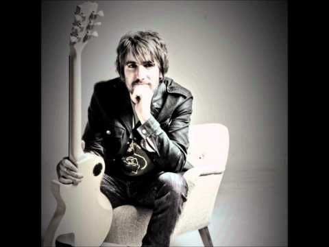 ▶ Ryan Meeking & The Few - Thunder Without The Storm - YouTube