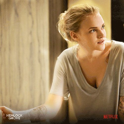 madeline brewer - Google Search