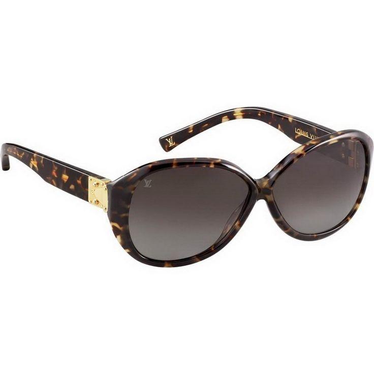 Louis Vuitton Sunglasses #Louis #Vuitton #Sunglasses Pinterestonline.com