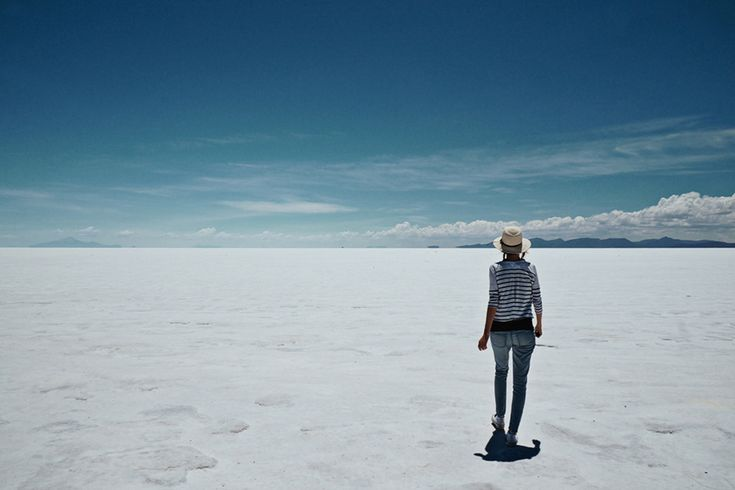 Anna-Borisenko-Passion-Passport-South-America-Photo-Essay-Salar-De-Uyuni-Bolivia