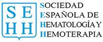 Programa de Garantía Externa de la Calidad de la Hematología