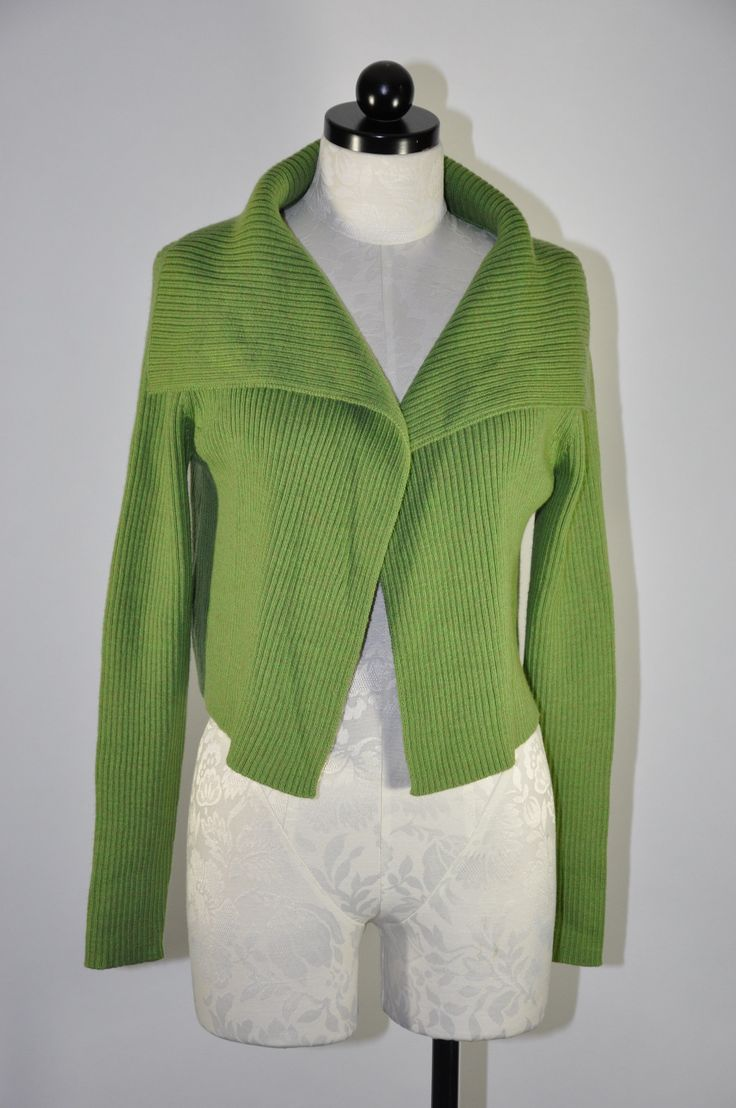 Best 25  Cropped cardigan sweater ideas on Pinterest | Cropped ...