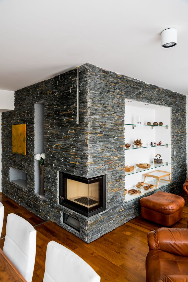 17 best images about stonepanel decopanel on pinterest for Design apartment udolni brno