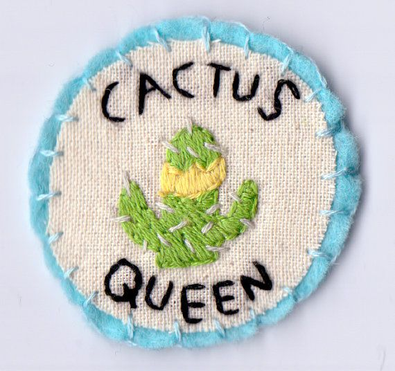 Best images about bag patches on pinterest